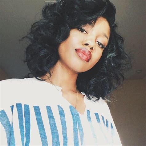 bob hairstyles instagram quot quot photo taken by rachymarieeee on instagram pinned via