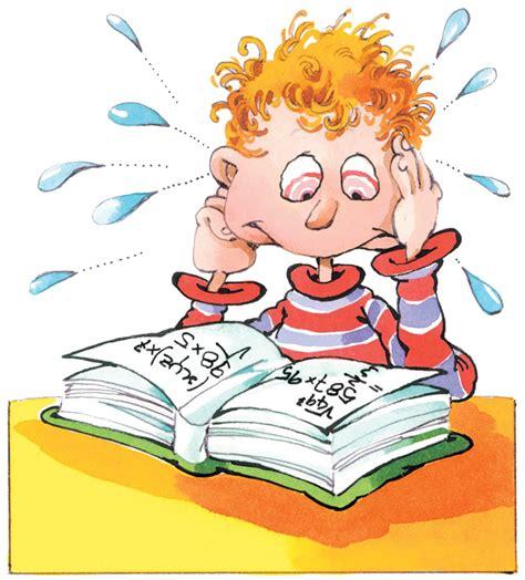 testo tradotto november guamod 236 scuola novembre 2011