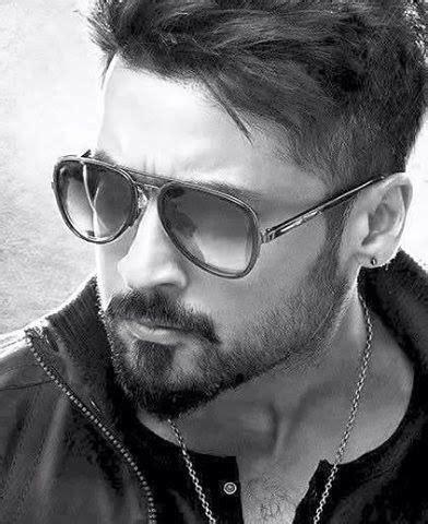 anjaan surya beard style 7 best surya images on pinterest beard style eye