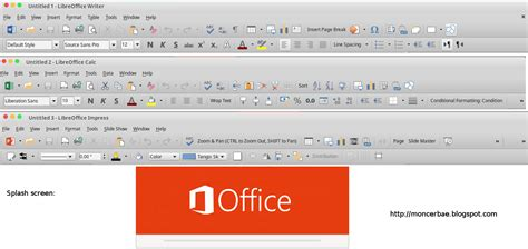 themes presentation libreoffice download microsoft office 2013 theme for libreoffice