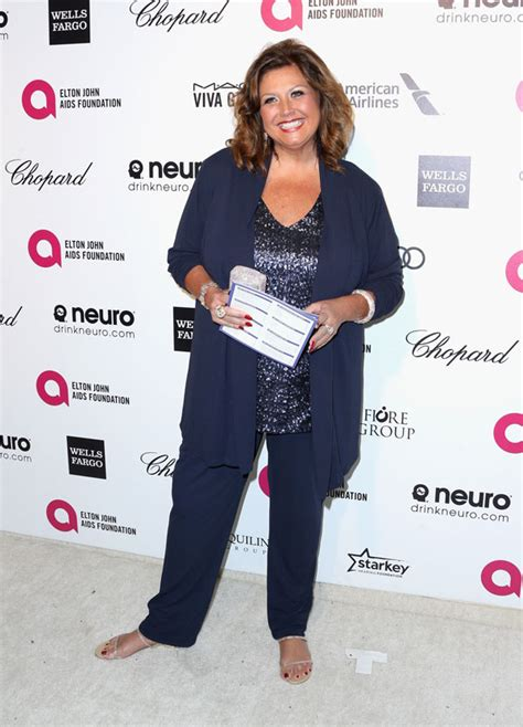 abby lee millers arraignment on nov 5 indicted for abby lee miller scared of possible prison time after