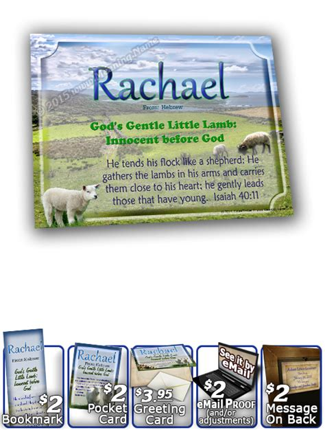 meaning ng layout name meaning large 10x12 plaques with cute little sheep