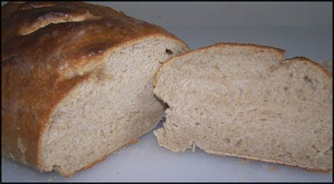 country bread recipe country bread recipe food