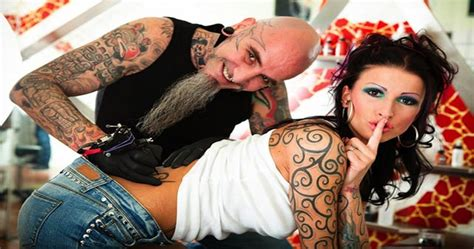 how much do tattoo artists make a year how much do tattoos cost 6 factors to consider