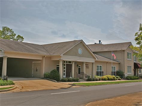 funeral home batesville ms 28 images mississippi who