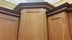 Standard Cabinet Height What S Trendy