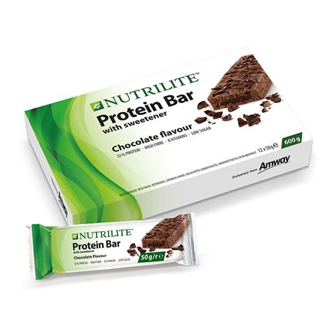 b protein flavours nutrilite protein bar home