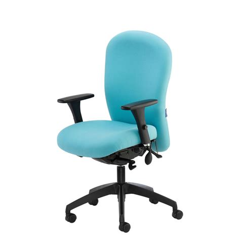 24 Hour Chair Design Ideas 24 Hour Chair With Arms And Option For Headrest Durable Task Soapp Culture