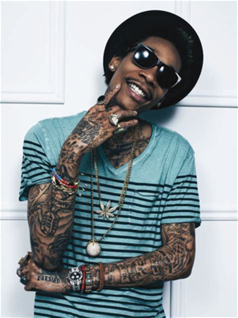 wiz khalifa p wiz khalifa to release converse collection in august
