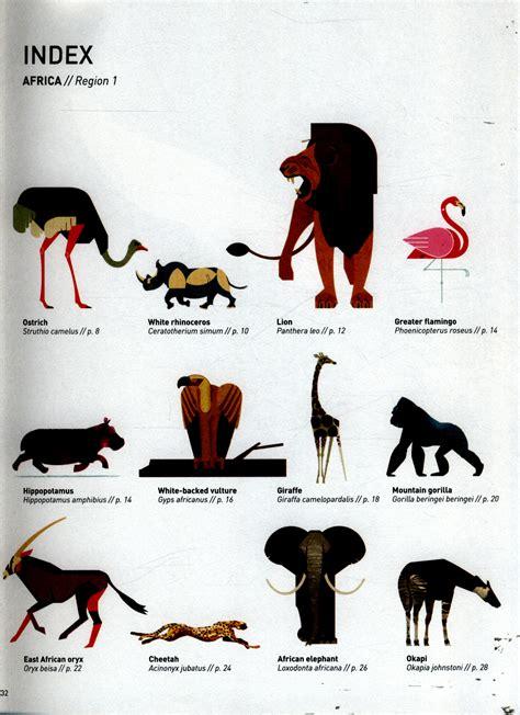 wild animals of the 1909263974 wild animals of the south by braun dieter 9781909263970 brownsbfs