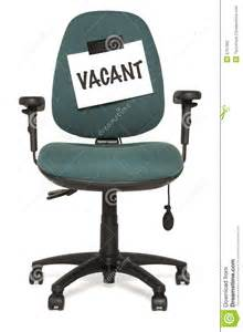 Plastic Desk And Chair Vacant Seat Stock Photography Image 5767962