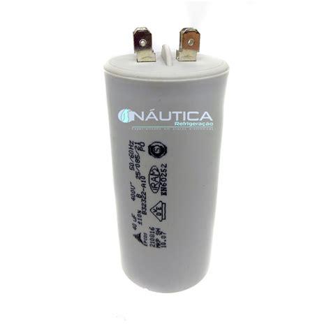 capacitor maquina ge capacitor maquina de lavar ge 28 images capacitor para m 225 quinas de lavar todas 110v r 12