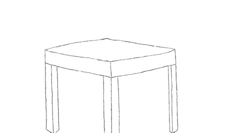 a drawing table table drawing 3d imgkid com the image kid has it