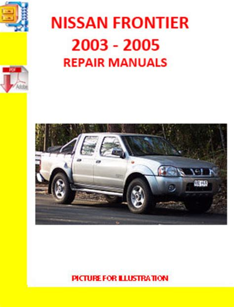service manual free auto repair manuals 2003 nissan murano lane departure warning nissan service manual pdf 2003 nissan frontier manual 2003 nissan frontier service repair manual
