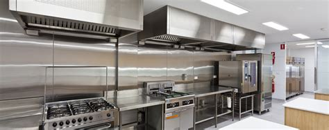 kitchen equipment design emile s restaurant let us share our passion on giving