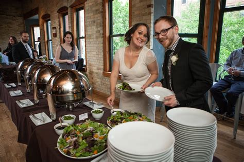 Milwaukee Wedding Caterers Milwaukee Catering List | milwaukee wedding caterers milwaukee catering list