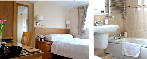 10 m2 schlafzimmer kendal accommodation kendal b b sonata guest house