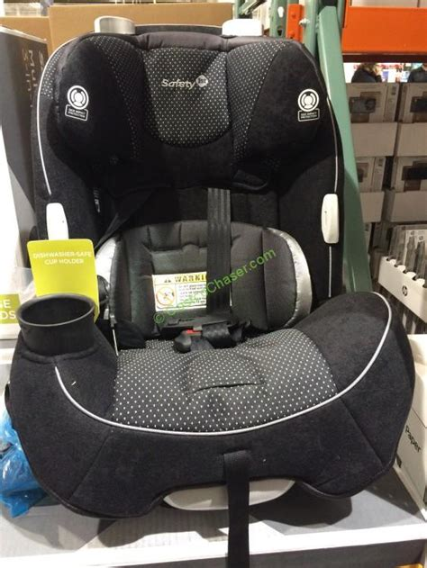 safety 1st car seat 3 in 1 costco costco 733012 d0rel juvenile safety 1st carseat seat