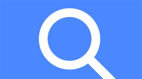 Search By Picture Search Network With Display Select Think With