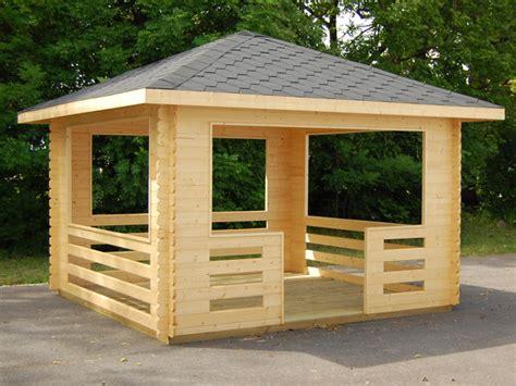 Log Cabin Suppliers Uk Tico Log Cabin 3 50 X 3 50m Summer Garden House Shed Ebay