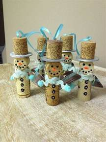 crafts made with wine corks crafts made with wine corks upcycle