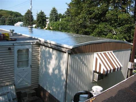 cost of metal mobile home roof florida mobile home roofs florida review home co