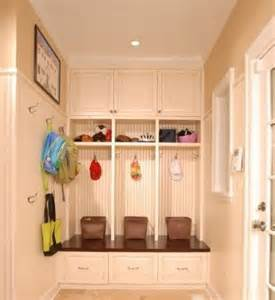 Kitchen Drawers Design Small Mudroom And Entryway Decor Ideas Comfydwelling Com