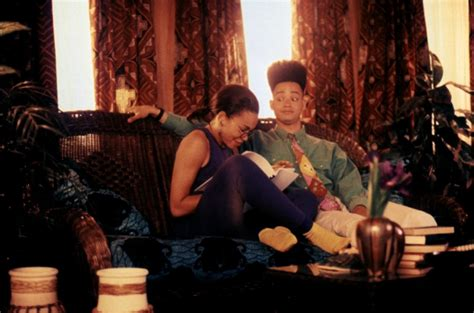 kid from house party house party 2 kid n play photo 35542144 fanpop