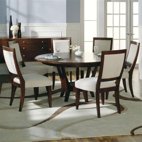 kitchen table sets for 6 beautiful dining table set for 6 contemporary