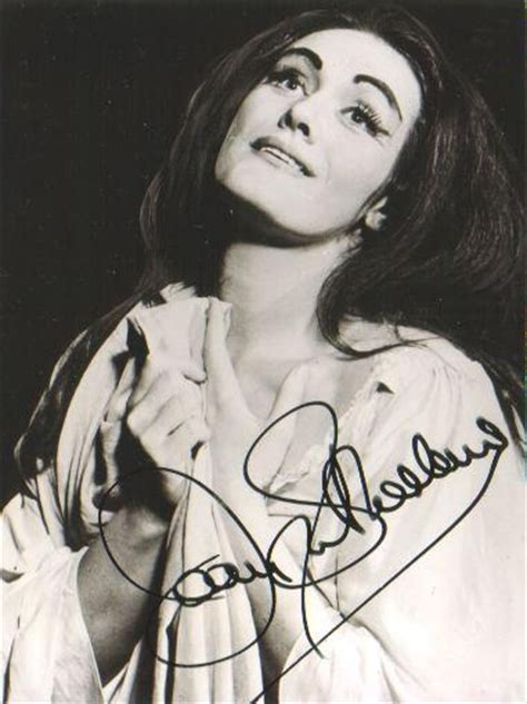 joan sutherland casta 17 best images about la stupenda on legends