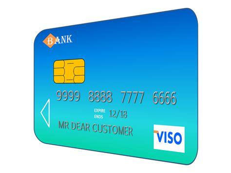 carte prepagate ubi carta prepagata o di credito quale utilizzare all estero