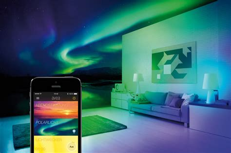 apple home lighting apple gaat quot connected len quot philips verkopen numrush