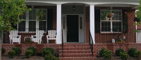 brick porch designs for houses front porch ideas brick house unique hardscape design front porch designs for