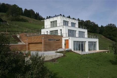 house on slope 1000 images about beutiful home on pinterest house