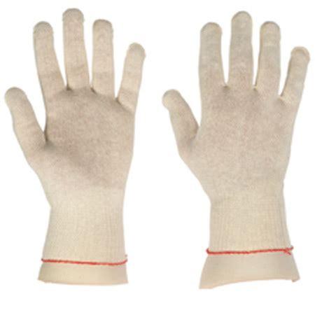 Daftar Sarung Tangan Kerja jual sarung tangan kerja honeywell rgt350 harga agen