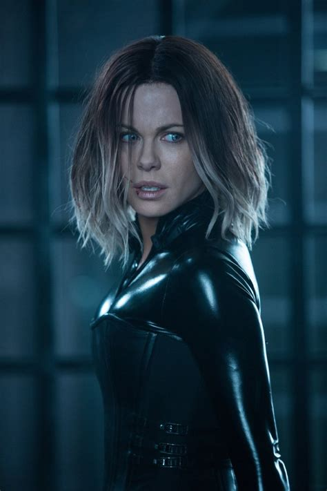 underworld latest film underworld blood wars clips images and posters the
