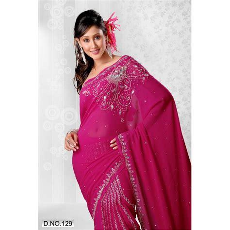 Engagement Sarees Engagement Saree Buy Sarees Online