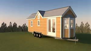 Small Home Exterior Design Small by 18 Tiny House Designs Tiny House Design