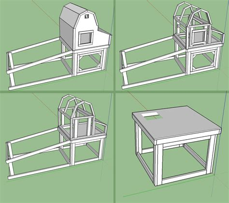 Best Backyard Ducks Build This Amazing Chicken Coop With These Free Plans