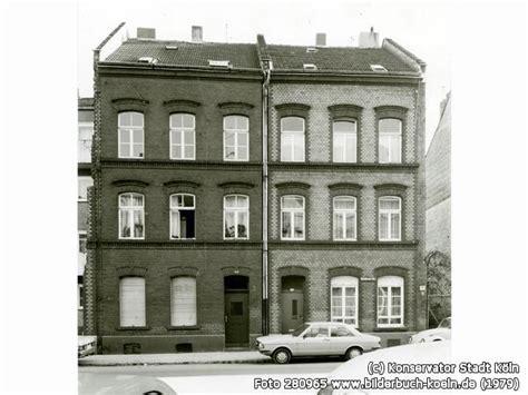 Wohnung Mieten Köln Merheim by St 228 Dtische Kindertageseinrichtung Rolshover Stra 223 E