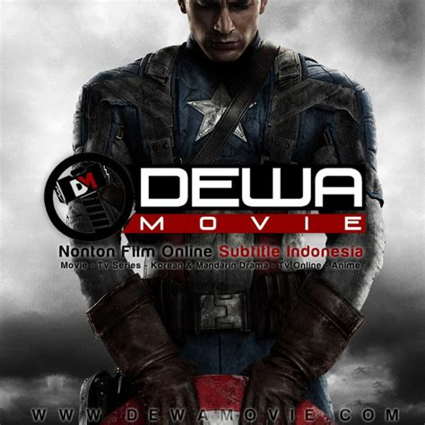 movie subtitle indonesia online jan dara subtitle indonesia online bandyeventfulk over