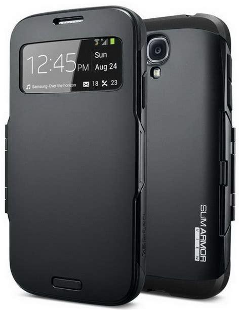 Best Spigen Slim Armor View Samsung Galaxy Note Limited best samsung s4 spigen sgp slim armor view for samsung galaxy s4 diy tips tricks