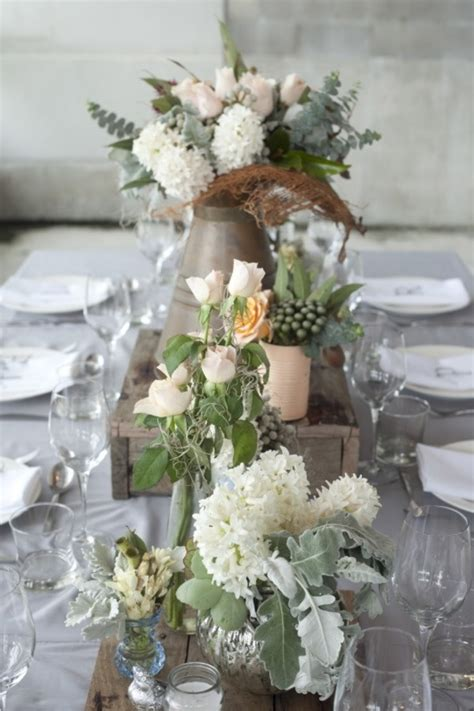 designers choice decor option wedding to go key west wedding industry trends 2015 a floral perspective