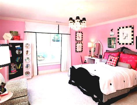 Cool Paint Ideas For Bedrooms 5 dream teenage bedroom ideas dream bedrooms for teenage