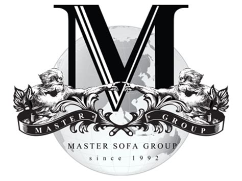master sofa industries master sofa group