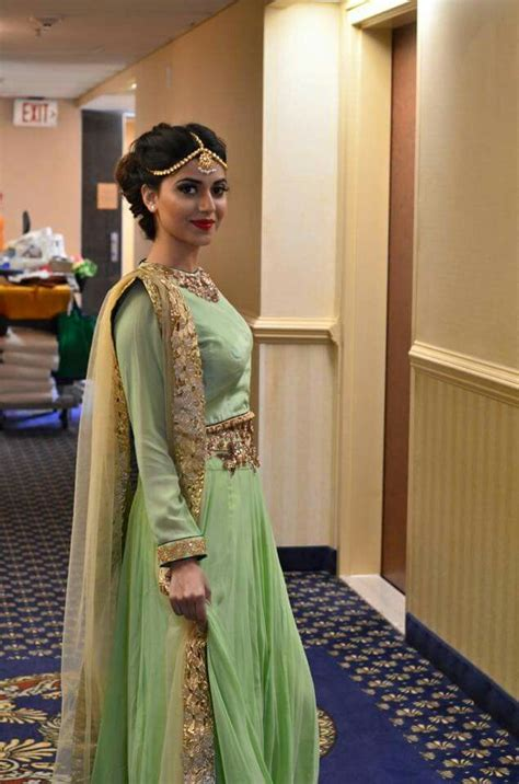 Khaira Collection 13 best nimrat khaira images on indian