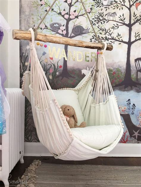 enchanted bedroom ideas enchanted forest wallpaper mural bedroom ideas for your kids cool nurse resume