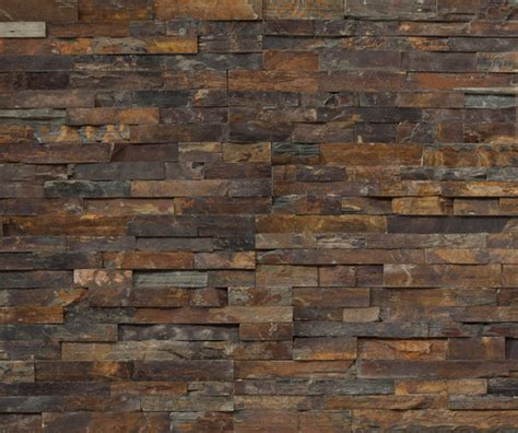 Realstone systems terracotta ledgestone siding and stone veneer by