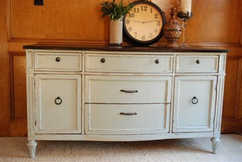 Refinishing Dining Room Buffet 17 Best Images About Buffets Sideboards Its Your