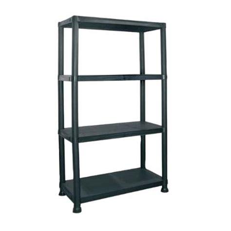 best buy shelves buy shelving units from ireland s garden shop best prices